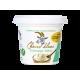 Fromage blanc de chèvre BIO